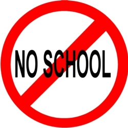 Image result for No school professional development
